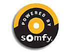 Powered By Sofmy